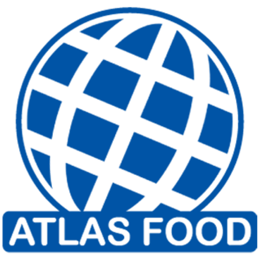 https://atlasfood.nl/wp-content/uploads/2018/03/cropped-favicon.png