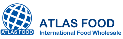 Atlas food